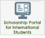 Scholarship Portal for International Students