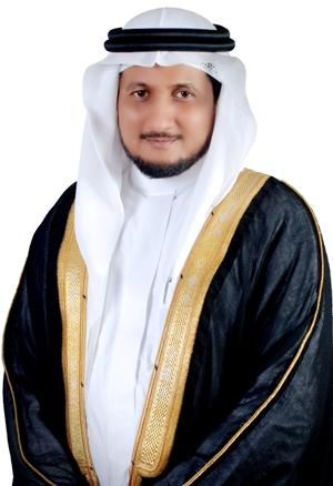 Dr.Alhaddad