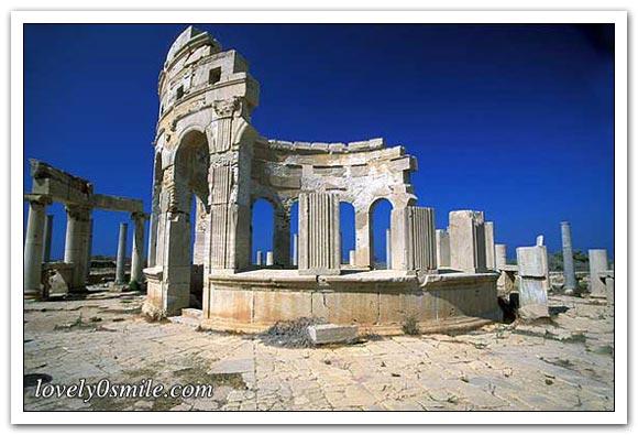 دولة ليبيا Libya-35.jpg