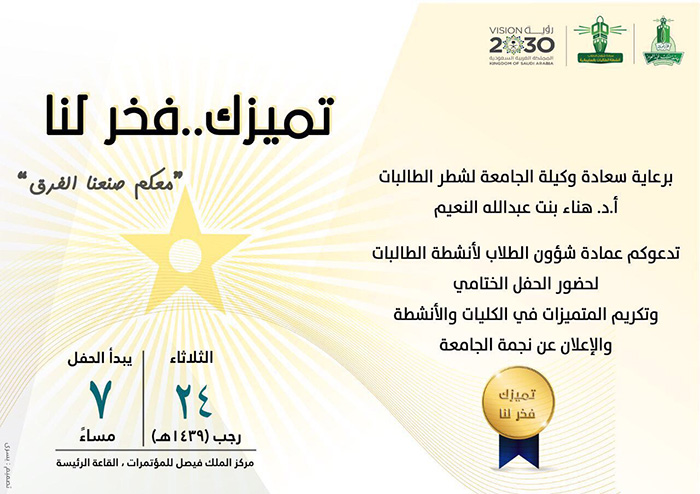 بطاقة دعوة لحضور درس تطبيقي انجليزي Bitaqa Blog