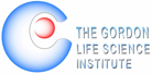Gordon Life Science Institute