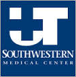 University of Texas Southwestern Medical