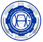 Al-Qusaiby Group