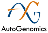 AutoGenomics