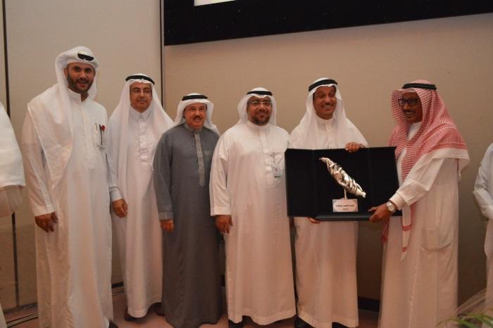 Honoring Professor Hassan Abdul Jabbar